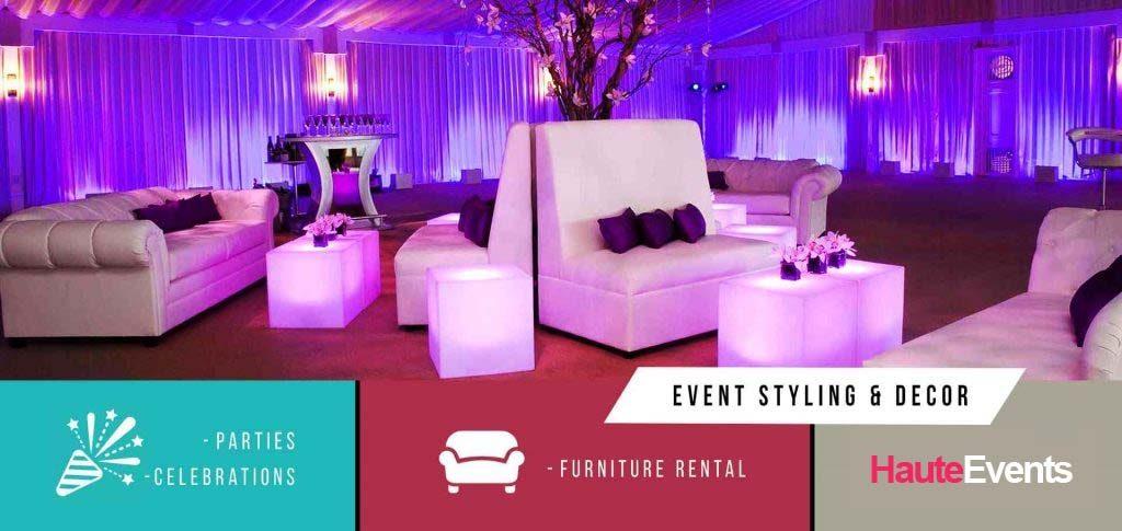 Themed Events themed events Themed Events EVENT STYLING SINGAPORE 1024x485