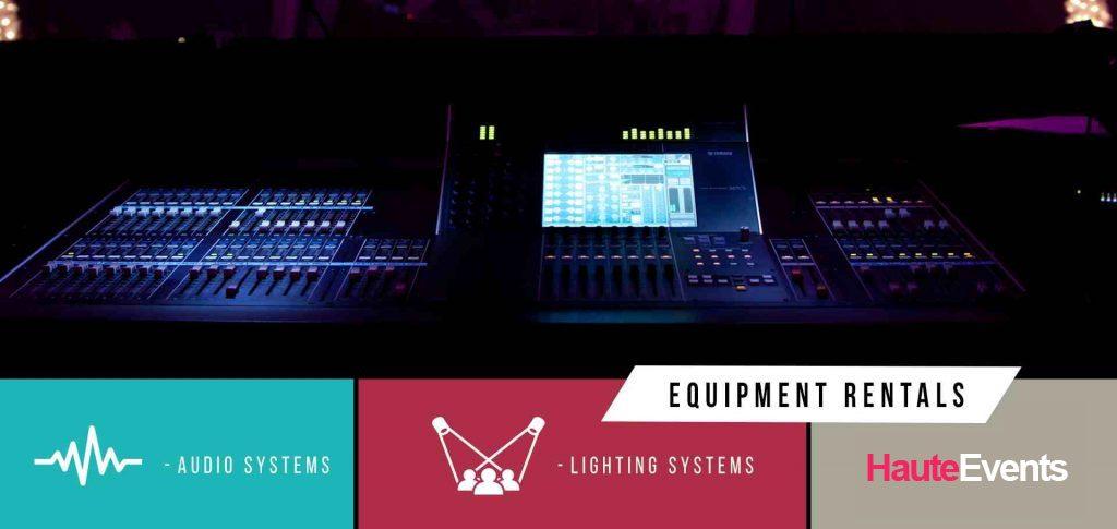 AV Rental Singapore audio visual equipment rental Audio Visual Equipment Rental EQUIPMENT RENTAL SINGAPORE 1024x485