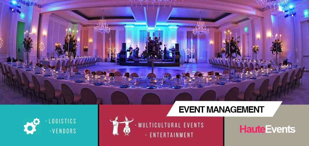 Event Management Company SINGAPORE [object object] Event Management EVENT MANAGEMENT SINGAPORE