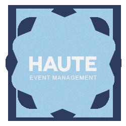 HAUTE-EVENT-PLANNER-SINGAPORE-