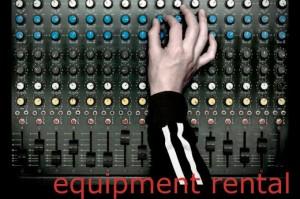 Audio Visual Equipment Rental  Audio Visual Equipment Rental avl av rental singapore1 300x199