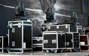 AV Equipment Rental av equipment rental AV Equipment Rental Audio Visual Rental Singapore 300x188