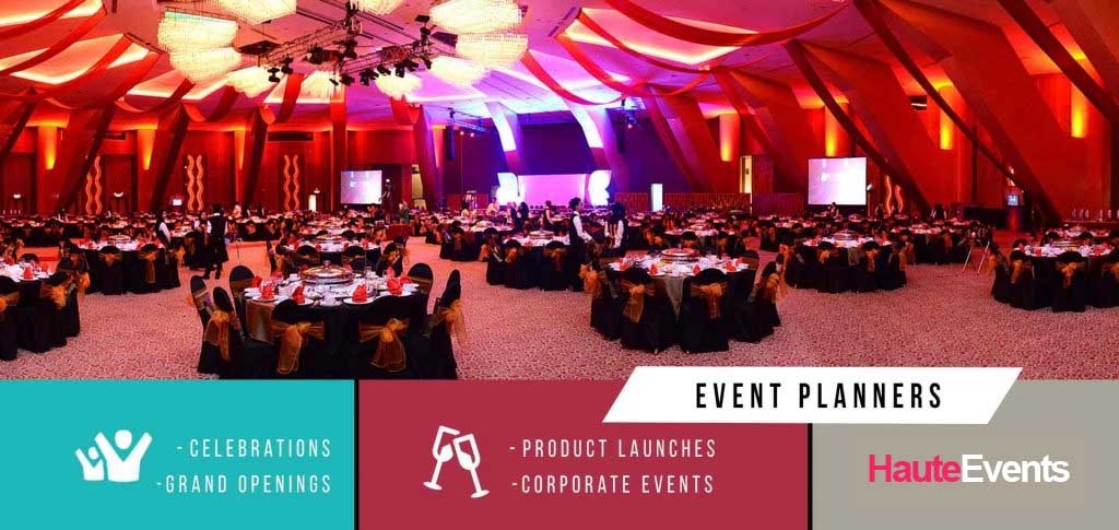 EVENT PLANNER SINGAPORE event planner in singapore Event Planner in Singapore EVENT PLANNER SINGAPORE